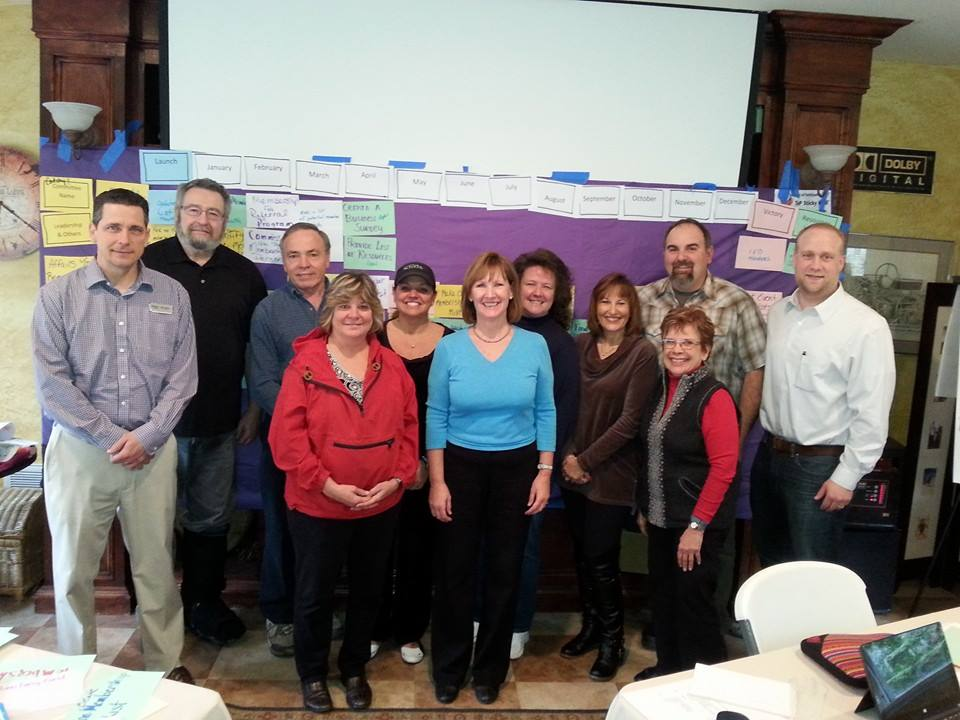 2015_South_Nevada_County_Chamber_Board_of_Directors