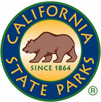 state-parks-logo